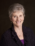 Mary Forst, Oregon mediation training and team building